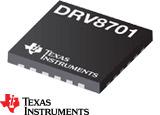 AutomatizaciC3n industrial - Texas Instruments