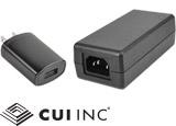 Usos industriales/mC)dicos - CUI