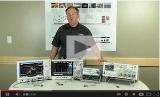Videos: IoT power consumption measurements and techniques